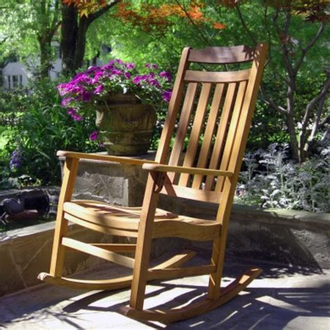 Outdoor Rocking Chairs For Sale by Outdoor Rocking Chair Set Wooden Rocking Chairs For Sale