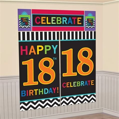 decoracion de pared decoraci 243 n de pared 18 a 241 os comprar online my karamelli