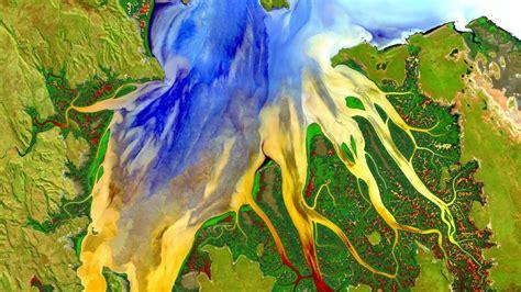 landsat  scene acquired     western australia