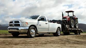 trucks commercial vehicles ram truck canada