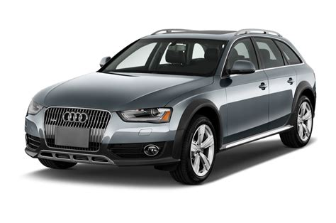 audi wagon 2015 2016 audi allroad reviews and rating motor trend