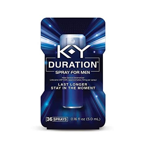how to make a man last longer in bed k y duration spray for men last longer and stay in the