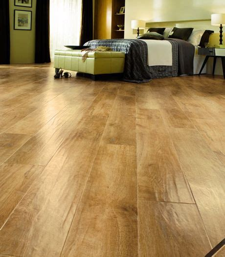 Luxury Vinyl Plank Flooring Brands by 84 Best Luxury Vinyl Images On Luxury Vinyl