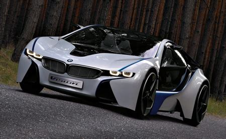 bmw sports car reviews, prices, ratings with various photos