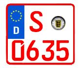 Versicherung Motorrad H Kennzeichen by Rotes Kennzeichen Alles Was Es Bei Der Nutzung Zu