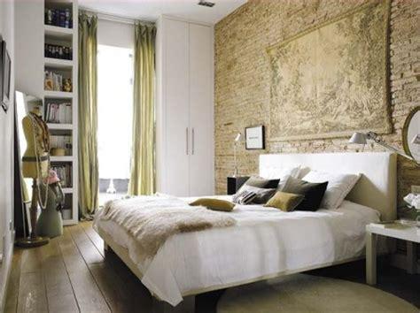 Diseno De Interiores Barcelona #6: Departamento-interiores-modernos-7.jpg