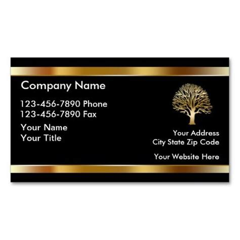 business card template tree 1000 images about tree trimmer business cards on