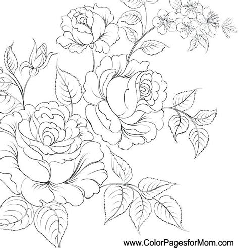 Galerry coloring pages info