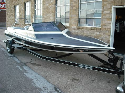 where are centurion boats made centurion 1987 for sale for 1 250 boats from usa