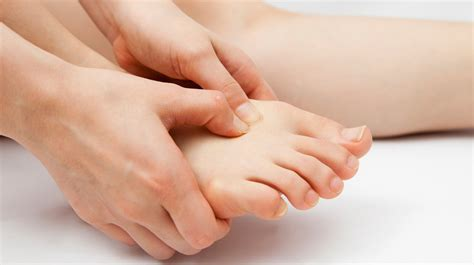 le berger oil near me wat gebeurt er als je voet slaapt tintelende ledematen