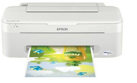 epson r230x resetter winxp epson printer me32 drivers download printer down
