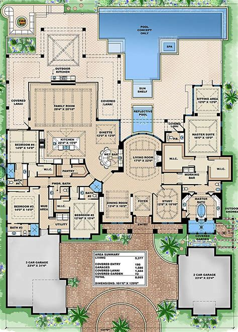 house plan guys car guys dreamhouse blueprint guys home plans ideas picture