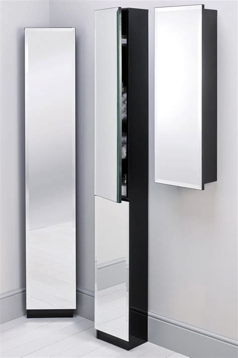 Bathroom Wall Cabinet Modern by Best 25 Narrow Bathroom Cabinet Ideas On How