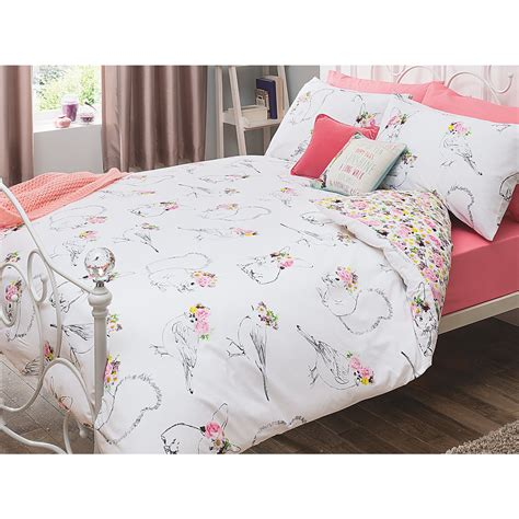 Bedding Sets Sale Asda Bedding Sets Sale 7284