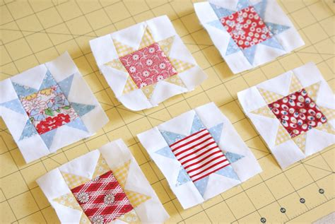 How To Make A Quilt Block by Messyjesse A Quilt By Fincham 1st Quilt