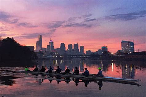 durham university boat club instagram university barge club view row2k rowing photo of the day