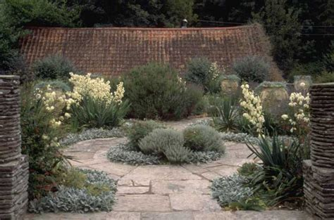 Steine Statt Rasen by Garten Ohne Wasser