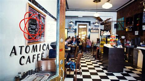 shops in melbourne the five coolest coffee shops in melbourne australia