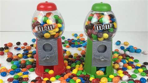 Dispenser Hello By Mm Toys m m mini dispenser and crispy speckled eggs happy easte