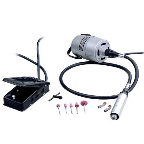 professional woodworker tools professional woodworker 1 4 hp corded combo shaft