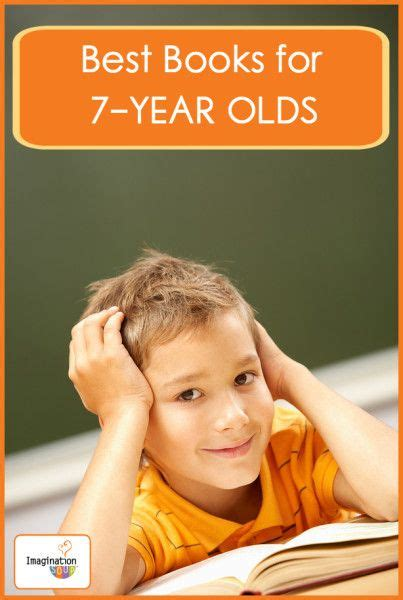 7 For Your Boy by 25 Best Ideas About 7 Year Olds On 8 Year