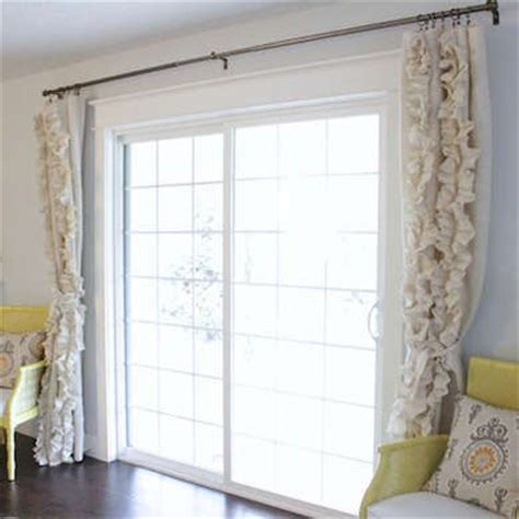 13 diy window treatments to dress up your space window treatments dress up and floors