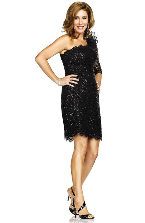 andrea moss of the real housewives of melbourne arena the real housewives of melbourne episode three delivers