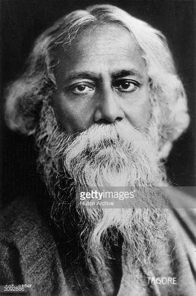 einstein biography telugu rabindranath tagore stock photos and pictures getty images