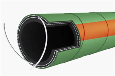 Lasebo Lsb 853 Rubber List Orange all types of hoses include hydraulic hose industrial hose hose pvc hose dredging