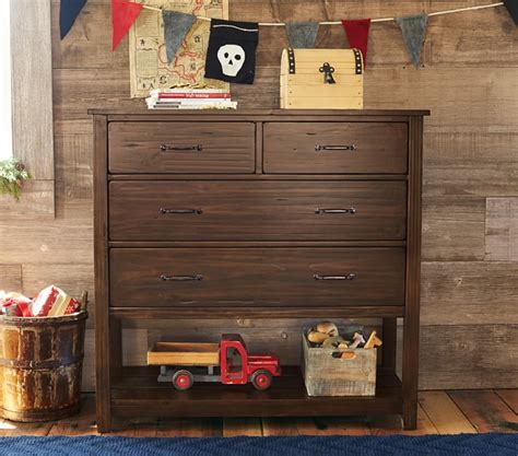 rooms to go bedroom dressers dressers astonishing rooms to go dressers 2017 design