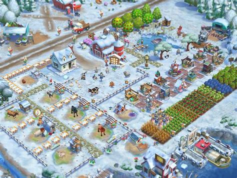 boat club races farmville country escape farmville 2 country escape show off your winter farm