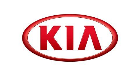 kia logo transparent background car logo kia transparent png stickpng