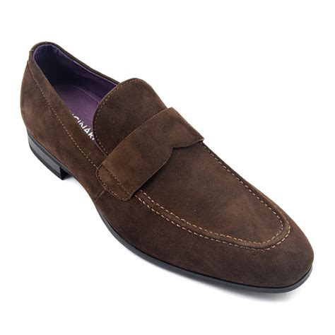 loafers for uk mens brown suede loafers uk 28 images somerset mens