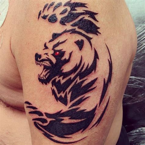 22 b 228 r tattoo ideen bilder und bedeutung