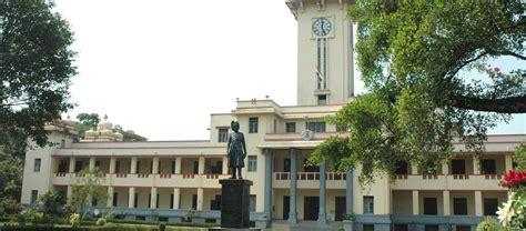 Cat Mba Colleges In Kerala by Gurudev Institute Of Management Studies Gims Kollam