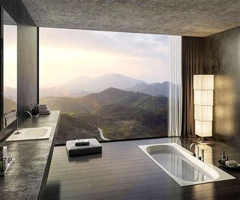 luxury bathroom design best 25 luxury bathrooms ideas on luxurious