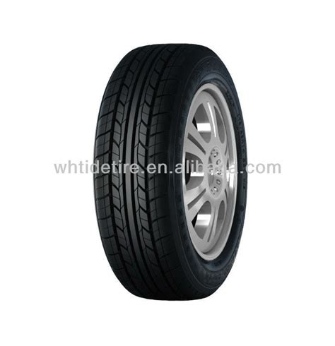 Prices Of Car Tires In The Philippines Tire Price In The Philippines Buy Tire Price In The