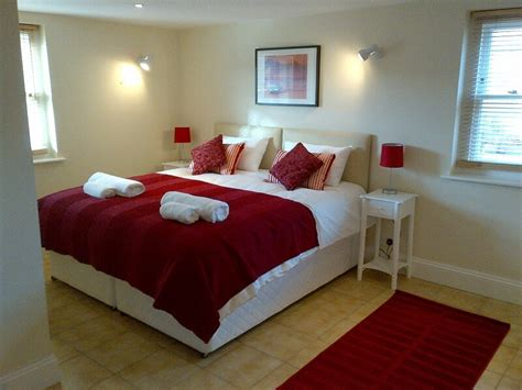 french bedroom ls mulsanne house bath bath self catering accommodation