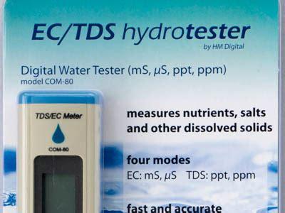 rainman desalination