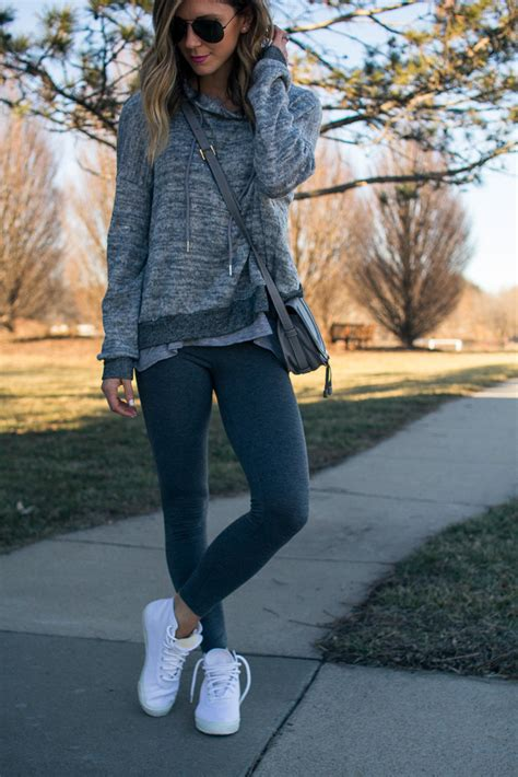 Cute First Date Outfits For Winter