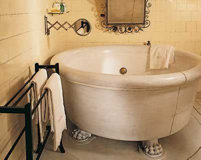 biltmore estate bathrooms 180 best beloved biltmore estate images on pinterest
