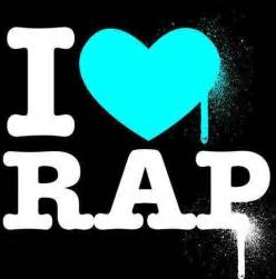 colors song rap rap dembow