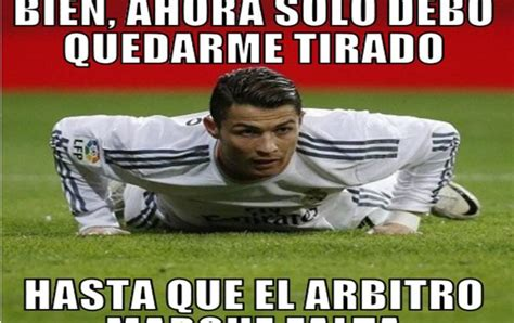 Real Madrid Meme - memes de el real madrid google search funny quotes