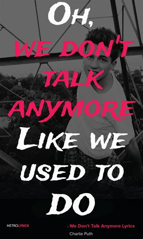 bedroom talk lyrics 32 best images about music on pinterest picture quotes