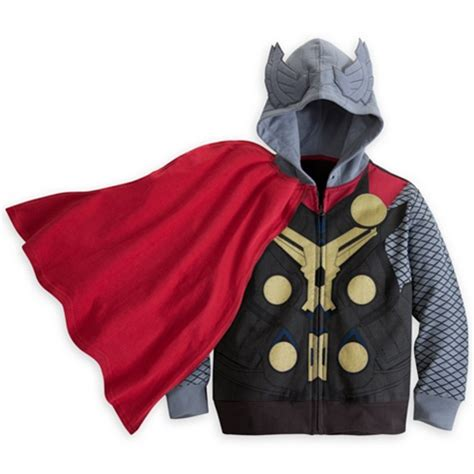 Sweater Hoodie Jaket Thor top 10 thor figurines and merchandise blogging on design