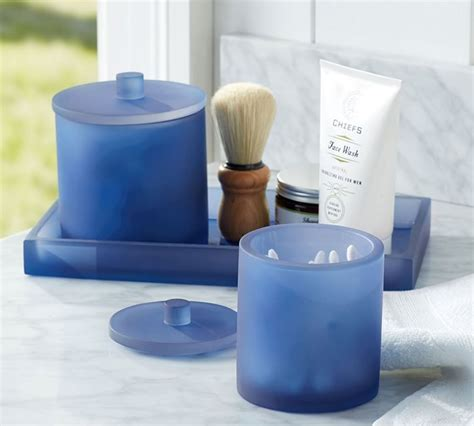 cobalt blue bathroom accessories 100 bathroom decor blue find this pin and more
