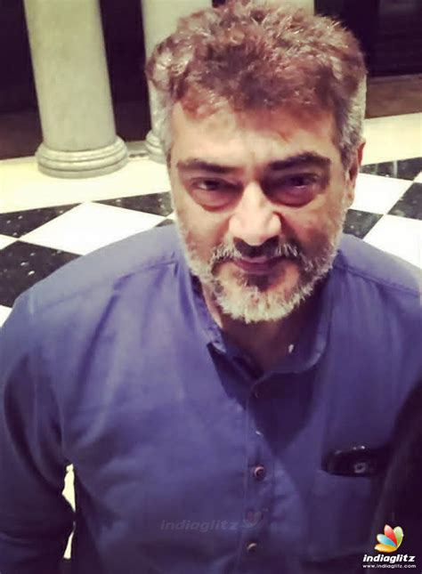 actor ajith latest photos ajith photos tamil actor photos images gallery stills