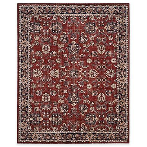 10 Foot By 14 Foot Area Rugs - buy safavieh artisan laleh 10 foot x 14 foot area rug in