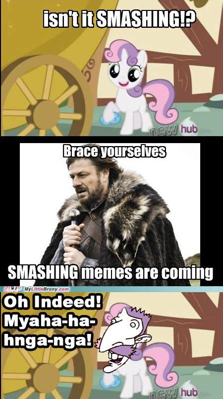 Response Memes - mlp response meme car interior design