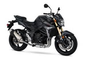 Suzuki Motorcycle Parts Canada 2015 Gsx S750a Suzuki Canada